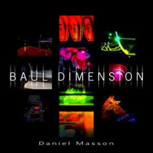 Daniel Masson_Baul Dimension