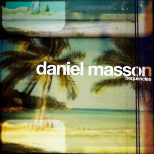 Daniel Masson_Frequencies