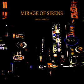 Mirage of Sirens – New Single