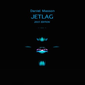 Daniel-Masson_Jetlag