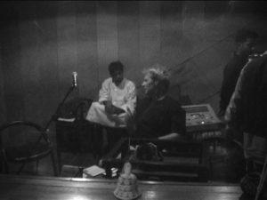 Bari Siddiqui_Daniel Masson_Tones and Tunes studio_Dahka_Bangladesh