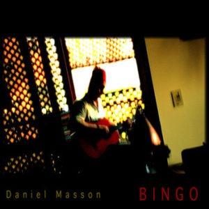 Daniel-Masson-Bingo