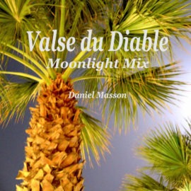 Valse du Diable – Moonlight Mix – Single