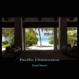 Pacific Dimension