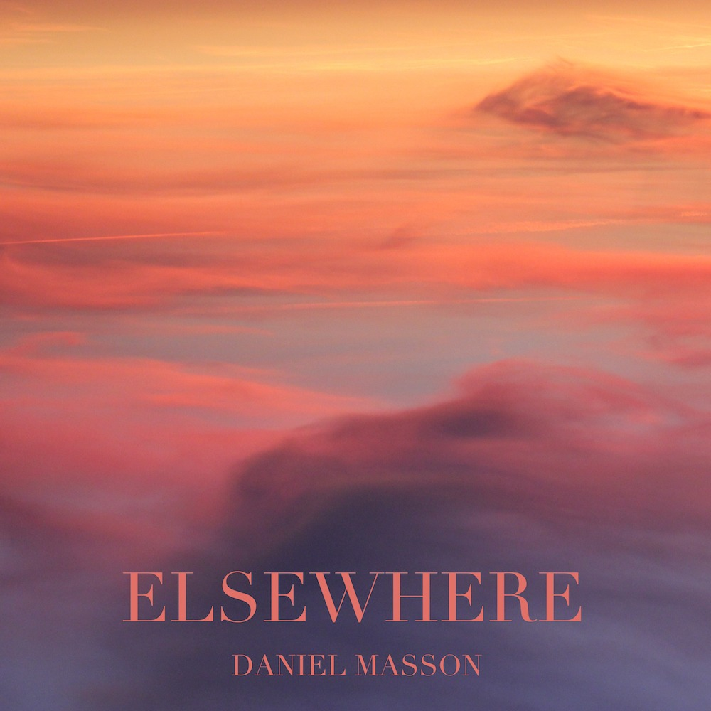 Elsewhere – Single